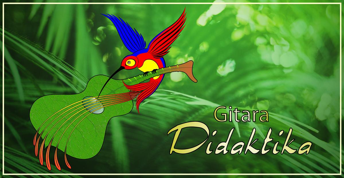 GitaraDidaktika_Logo_12_Header.jpg