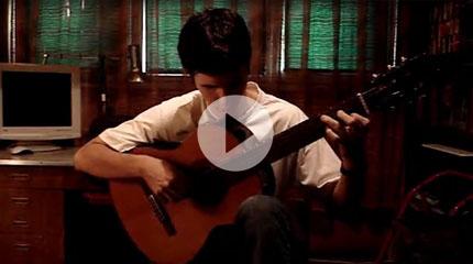 http://www.gitaradidaktika.com/wp-content/uploads/2019/03/05_NikolaRadojlovic_Part1.mp4