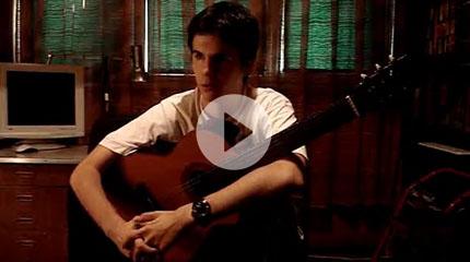 http://www.gitaradidaktika.com/wp-content/uploads/2019/03/06_NikolaRadojkovic_part2.mp4