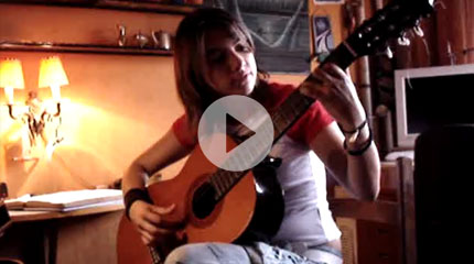 http://www.gitaradidaktika.com/wp-content/uploads/2019/03/07_Aleksandra-Fragner-kica-ucenica.mp4