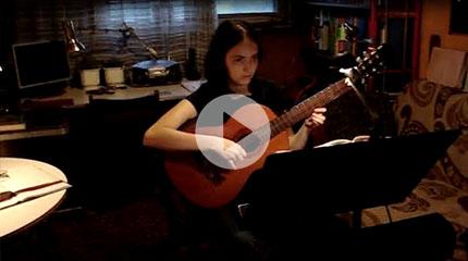 http://www.gitaradidaktika.com/wp-content/uploads/2019/03/09_Milica-Kolundžija.mp4