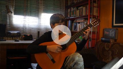 http://www.gitaradidaktika.com/wp-content/uploads/2019/03/10_MarkoTomanic-NORVESKI-PLES.mp4
