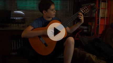 http://www.gitaradidaktika.com/wp-content/uploads/2019/03/11_MarkoTomanicKUBANSKA-IGRA.mp4