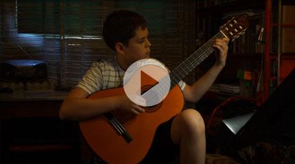 http://www.gitaradidaktika.com/wp-content/uploads/2019/03/12_MarkoTomanic-ARGENTINSKA-IGRA.mp4