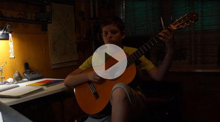 http://www.gitaradidaktika.com/wp-content/uploads/2019/03/14_MarkoTomanic-MENUET-Bach-_V2.mp4