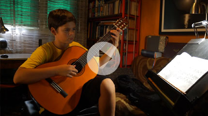 http://www.gitaradidaktika.com/wp-content/uploads/2019/03/15_MarkoTomanic_valcer_dAguado_V2.mp4