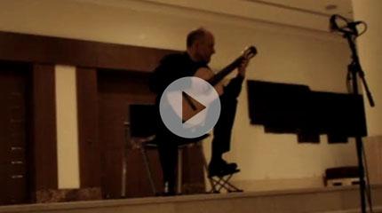 http://www.gitaradidaktika.com/wp-content/uploads/2019/03/02_Vladimir-Nikolić-učenik-02.mp4