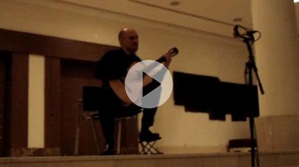http://www.gitaradidaktika.com/wp-content/uploads/2019/03/03_Vladimir-nikolić-učenik-04.mp4