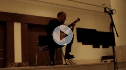 http://www.gitaradidaktika.com/wp-content/uploads/2019/03/04_Vladimir-Nikolić-učenik-škole-klasične-gitare-Mirko-Babić-Vals-Venezolano-No-3-Antonio-Lauro.mp4