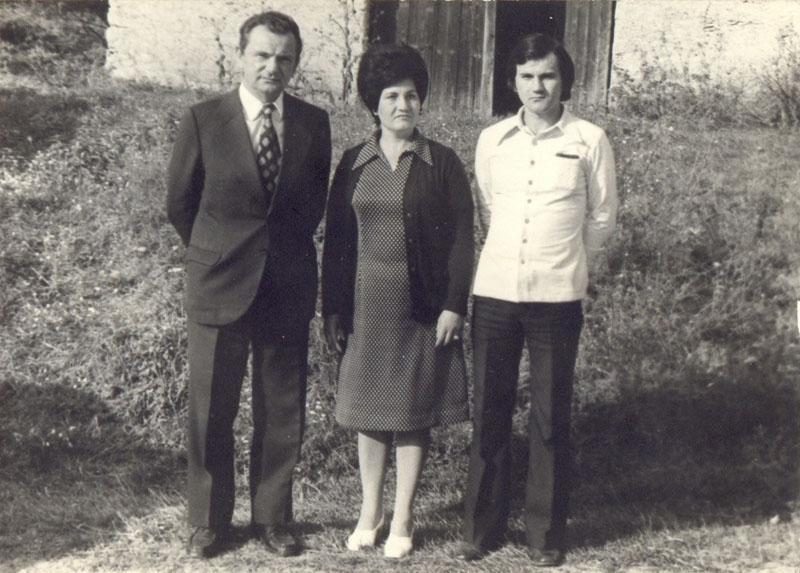 tubik-24-09-1976